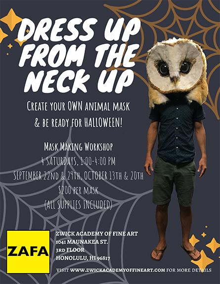 Mask Making Flyer - Webs.jpg