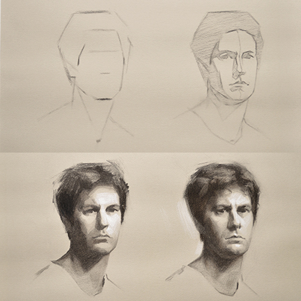 step by step portrait.jpg