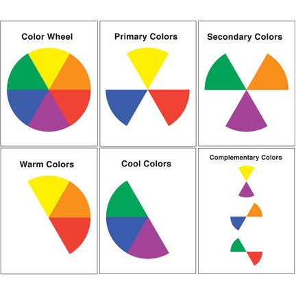color wheel 2.jpg