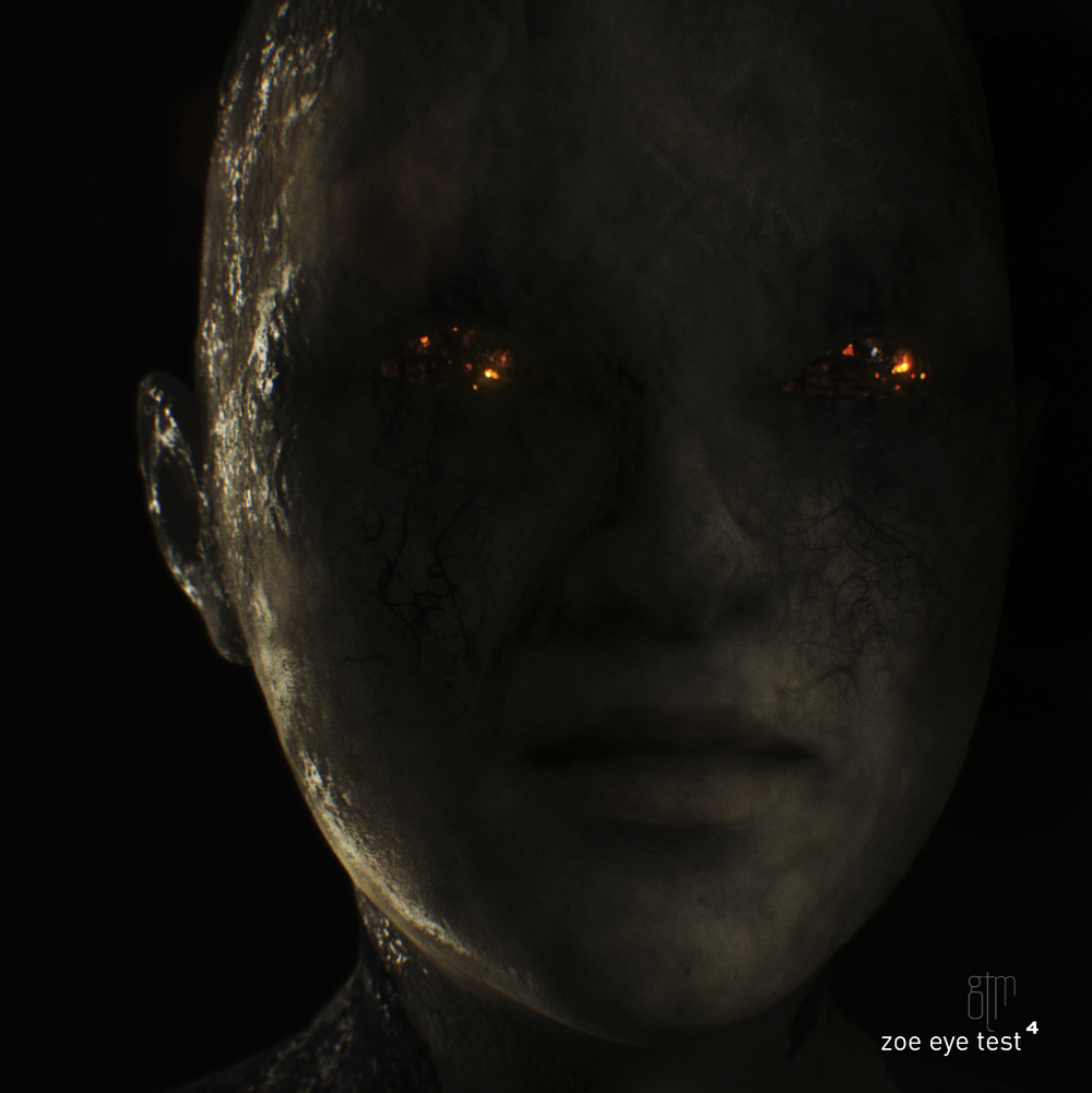Lazarus_VFX_Builds009.png