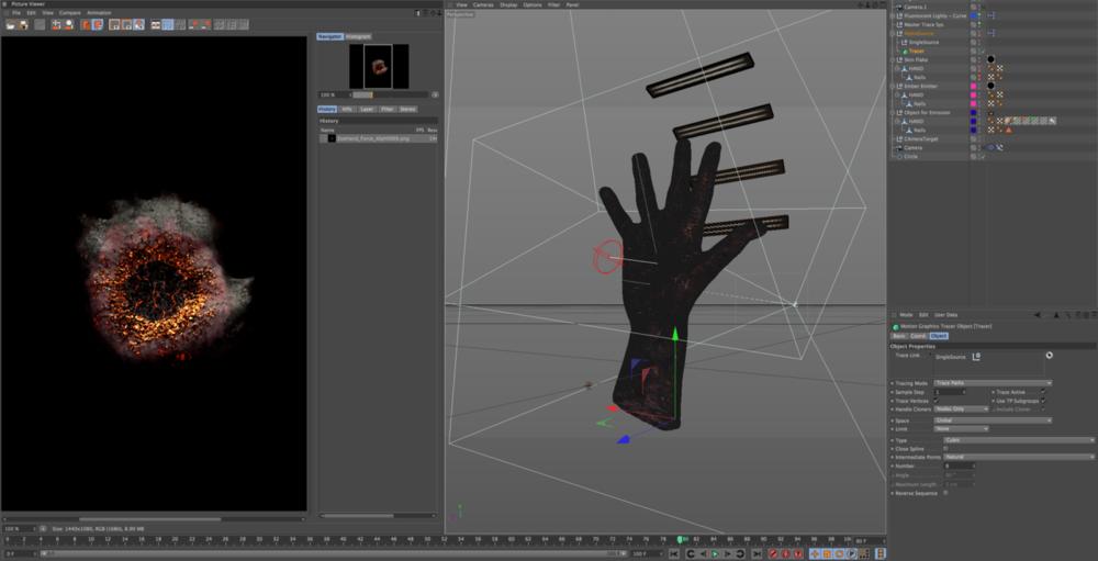 Lazarus_VFX_Builds010.png