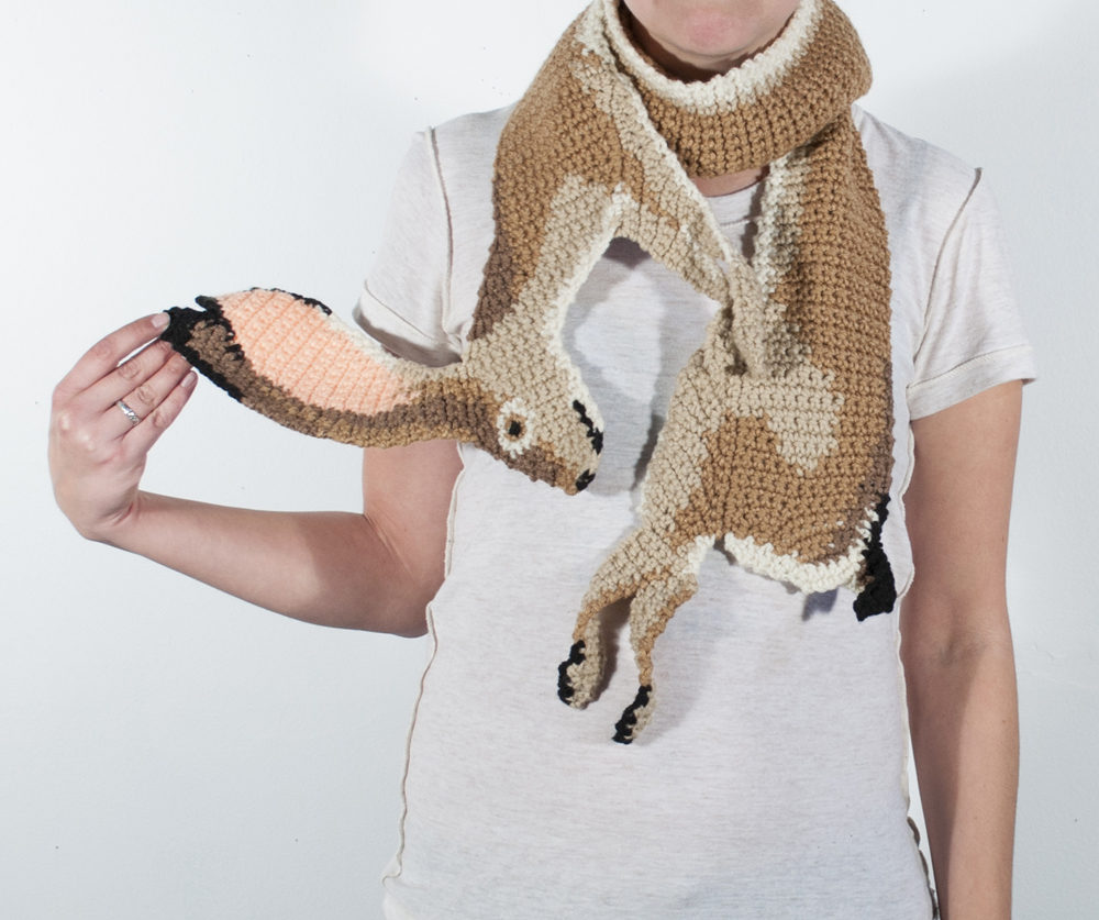 rabbit scarf small.jpg