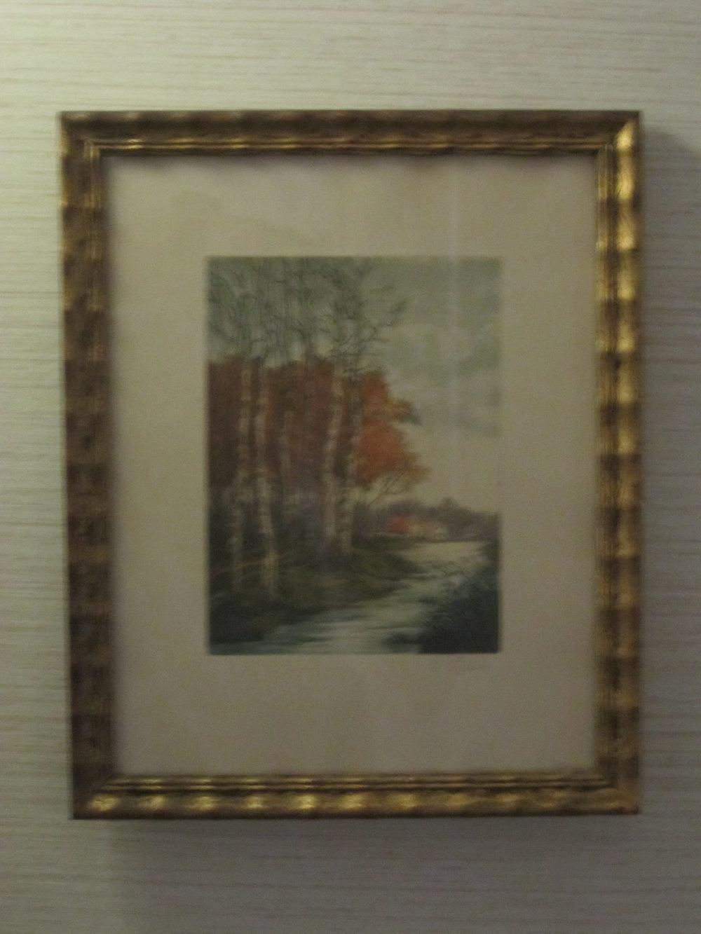 paint15.JPG