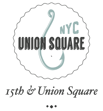 Currently our Union Square location has closed We would like to thank everyone who supported us and was part of our family Look for us swimming up stream in another city soon!