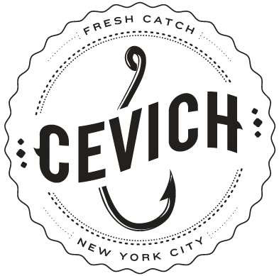 Cevich Union Square