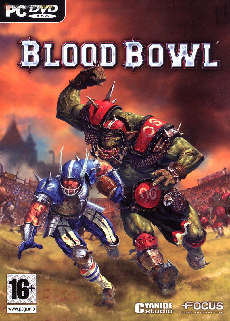 BloodBowl-01.jpg