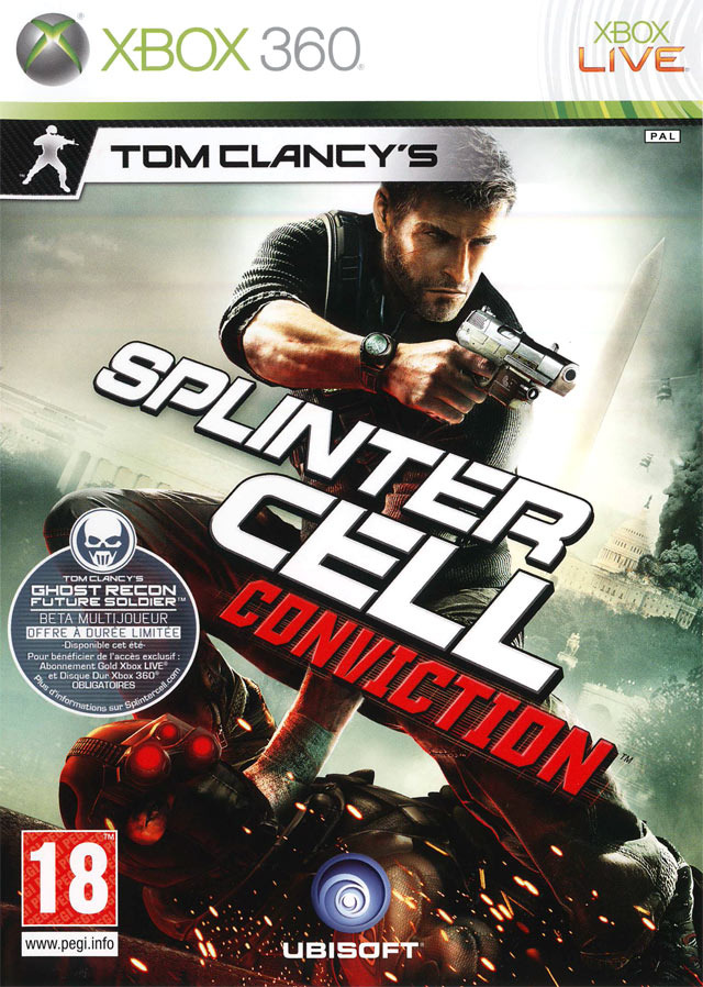 jaquette-splinter-cell-conviction-xbox-360-cover-avant-g.jpg