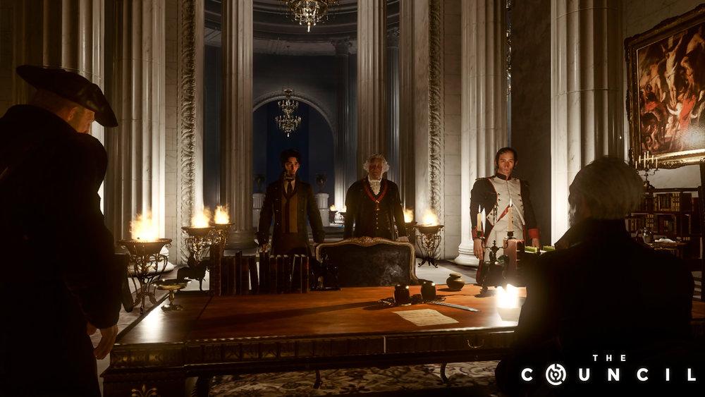 the-council-5b4886c7e5d1f.jpg