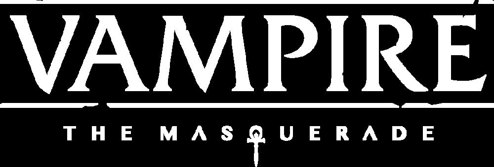 VampireMasqueradeV5Logo_White.png