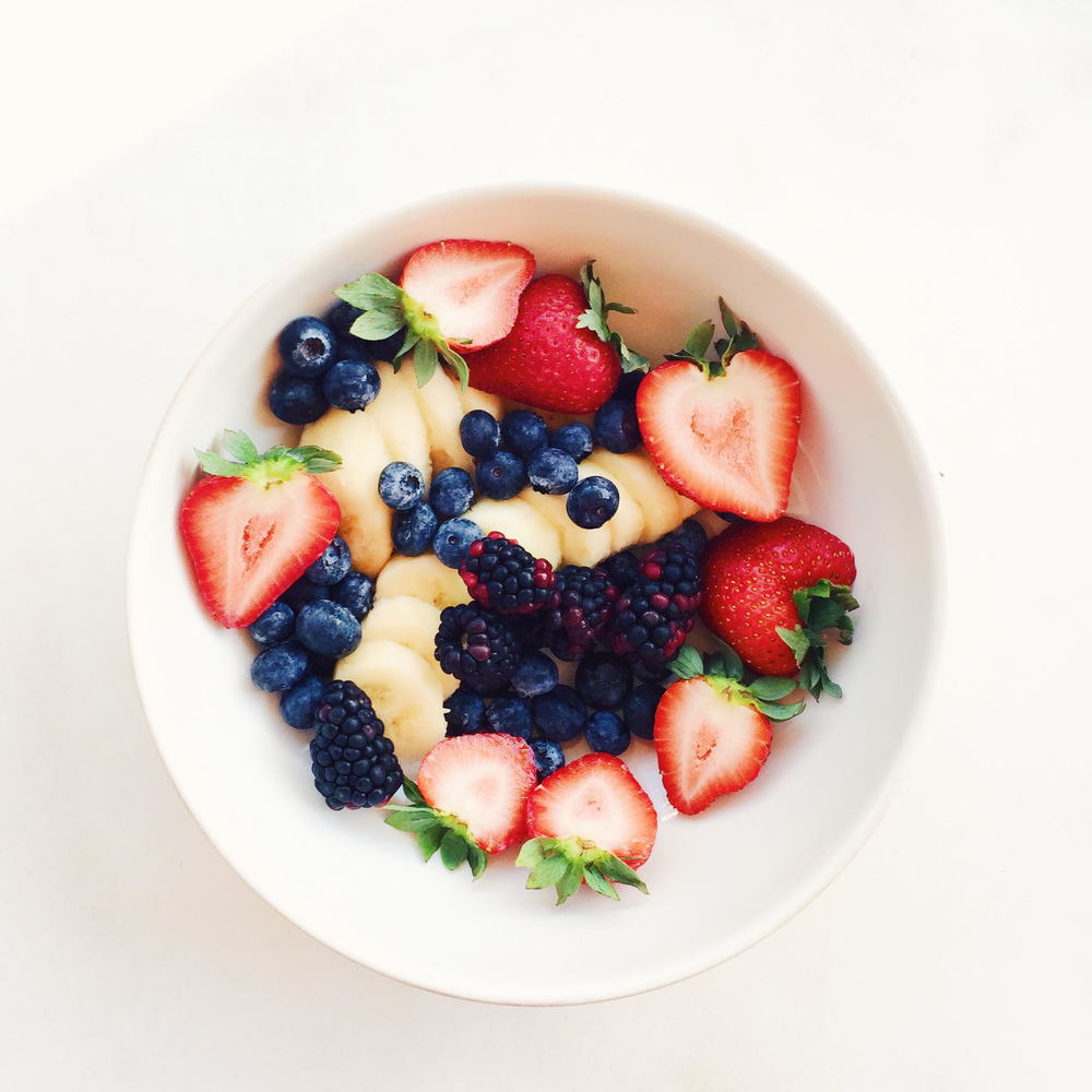 rtdbrowning-fruit-breakfast.jpg