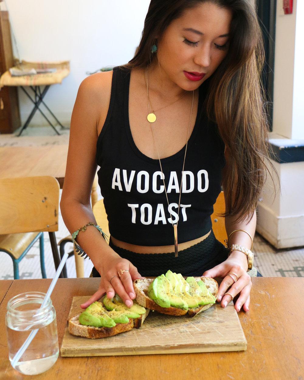 rachelle-avocado-toast.jpg