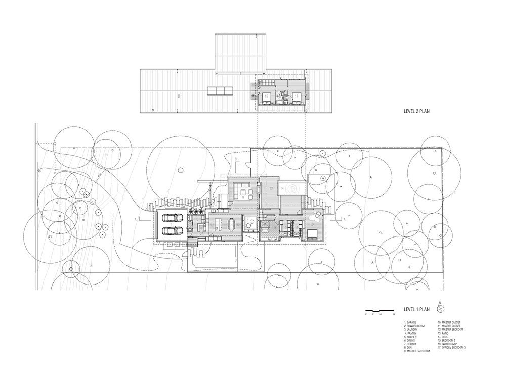 Collectors-House_Plans.jpg
