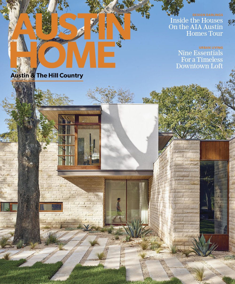 austin home cover fall 2017 a parallel architecture austin texas