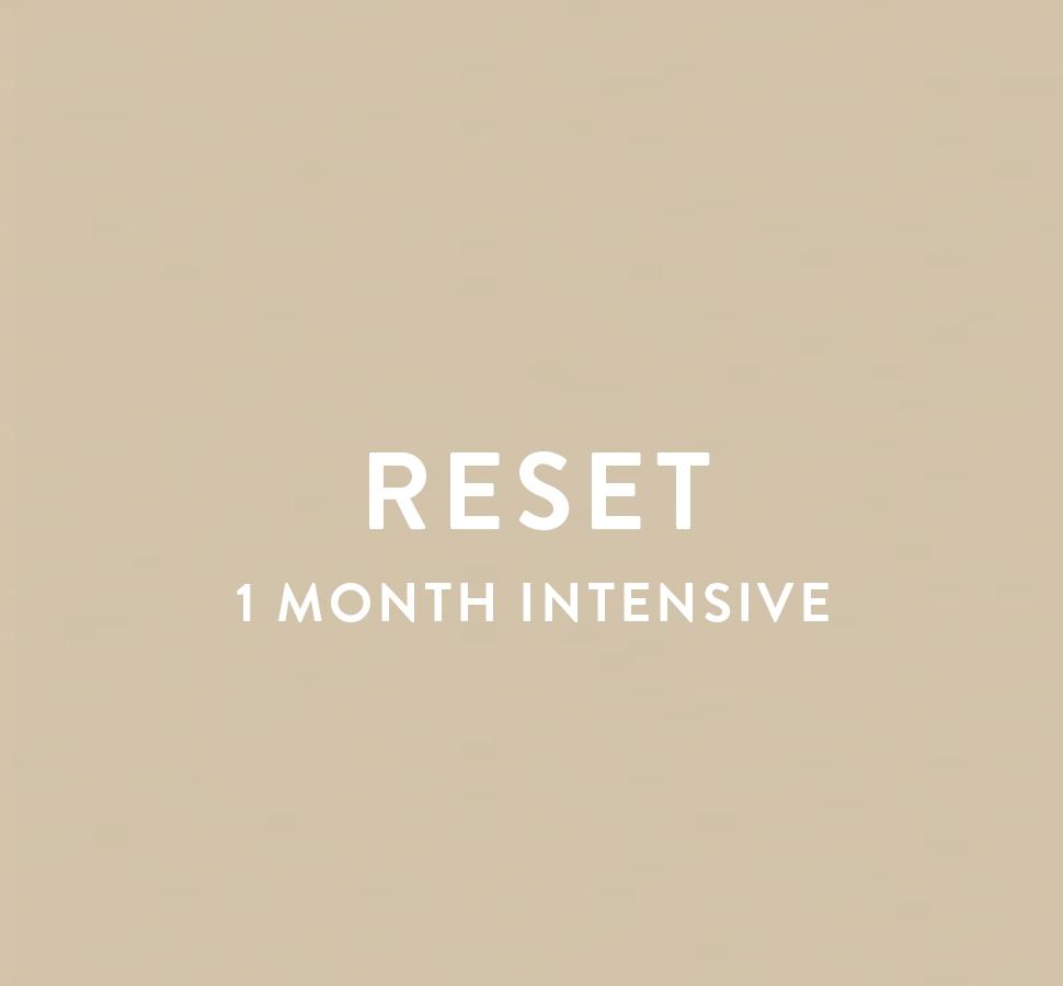 reset_product.jpg