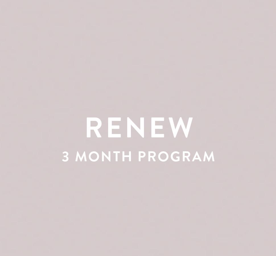 renew_product.jpg