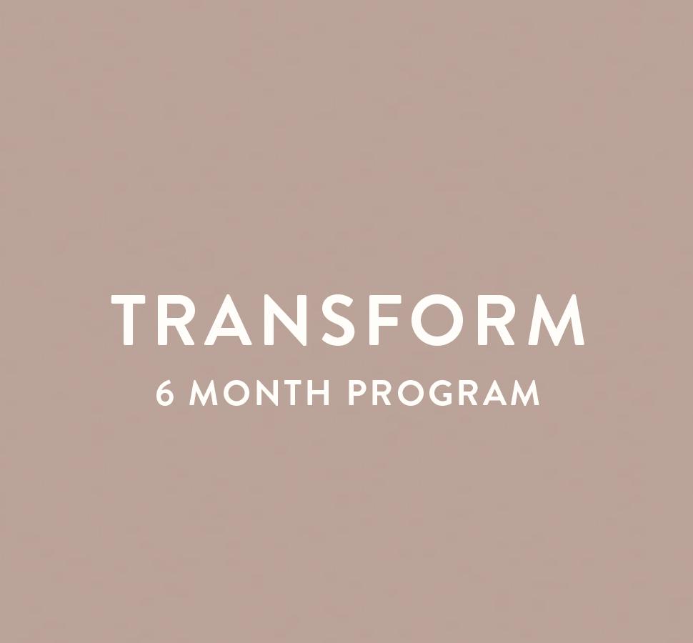transform_product.jpg