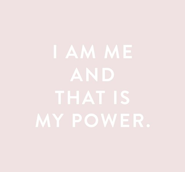 OWN YOUR POWER | Want to start feeling better in your body? ⠀⠀⠀⠀⠀⠀⠀⠀⠀ You can do all the things- start drinking green juice, cut out sugar, join a gym, watch the documentaries, read the books, on and on and on. But, if you do all of the external things with out any of the internal work, it's going to be merely impossible to maintain. ⠀⠀⠀⠀⠀⠀⠀⠀⠀ ⠀⠀⠀⠀⠀⠀⠀⠀⠀ INTERNAL WORK |⠀⠀⠀⠀⠀⠀⠀⠀⠀ - Accept yourself right now for who you are⠀⠀⠀⠀⠀⠀⠀⠀⠀ - Understand you are where you are today because of all the little decisions you've made in your life up until now. ⠀⠀⠀⠀⠀⠀⠀⠀⠀ - Know that you have the ability to alter you life today, now, it ⠀doesn't matter how much work needs to be done⠀⠀⠀⠀⠀⠀⠀⠀⠀ - Work on making a mind, body connection⠀⠀⠀⠀⠀⠀⠀⠀⠀ - Know that health is your birthright. If you give your body the ⠀tools and opportunity, it will heal itself.⠀⠀⠀⠀⠀⠀⠀⠀⠀ - Make deliberate decisions. Question everything. Do not live on Auto-pilot. ⠀⠀⠀⠀⠀⠀⠀⠀⠀ - Stop making excuses to postpone being happy and healthy. It  doesn't matter if it's not Monday, you can start today!⠀⠀⠀⠀⠀⠀⠀⠀⠀ - You have the POWER to dismiss unhealthy thoughts and ⠀cravings. They do not own you and you do not have to act on ⠀every craving that comes by, it's merely a thought and you do ⠀not have to act on every thought!⠀⠀⠀⠀⠀⠀⠀⠀⠀ - You have everything you need right now to heal. ⠀⠀⠀⠀⠀⠀⠀⠀⠀ ⠀⠀⠀⠀⠀⠀⠀⠀⠀ OWN YOUR POWER.