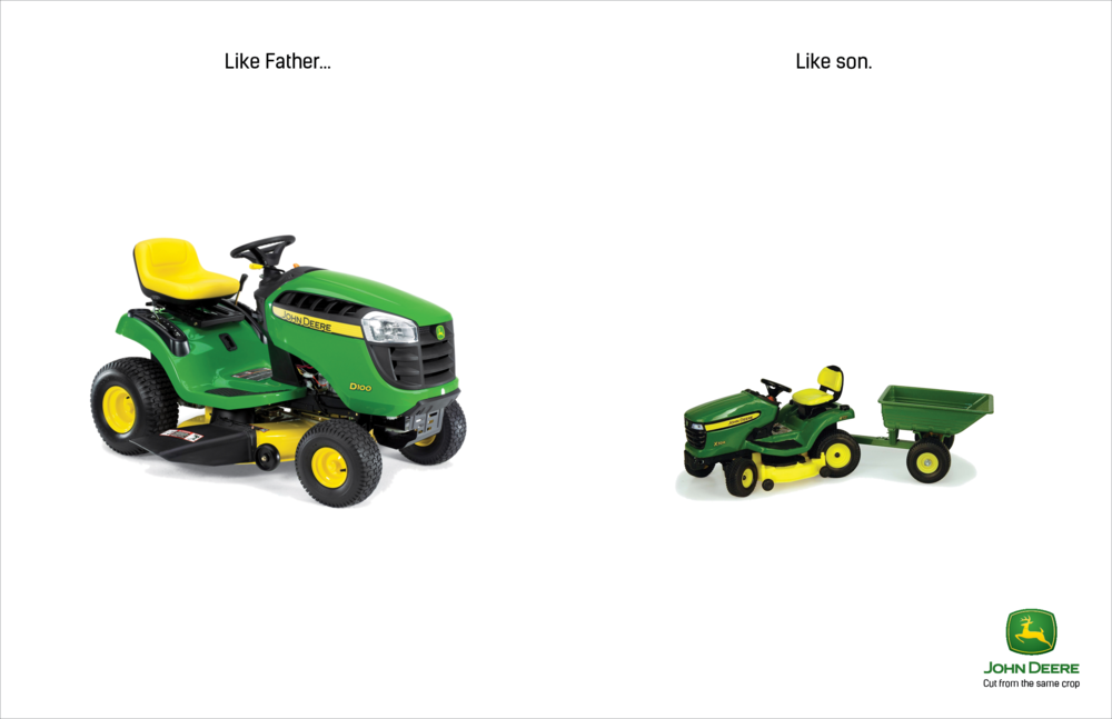 johndeere1