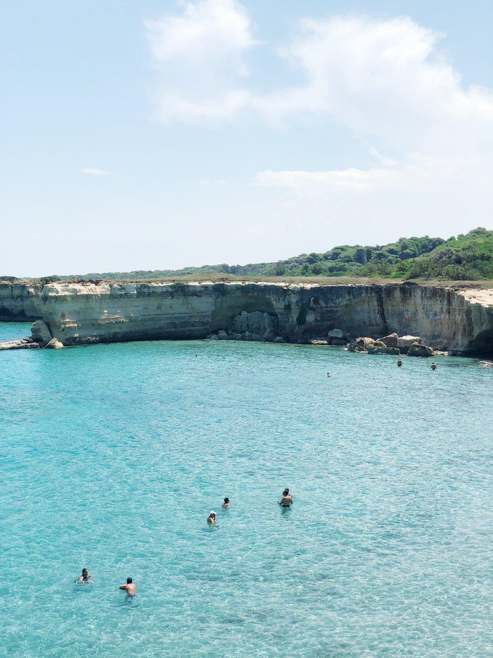 Puglia.jpg
