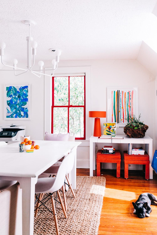 Studio-table vertical.jpg
