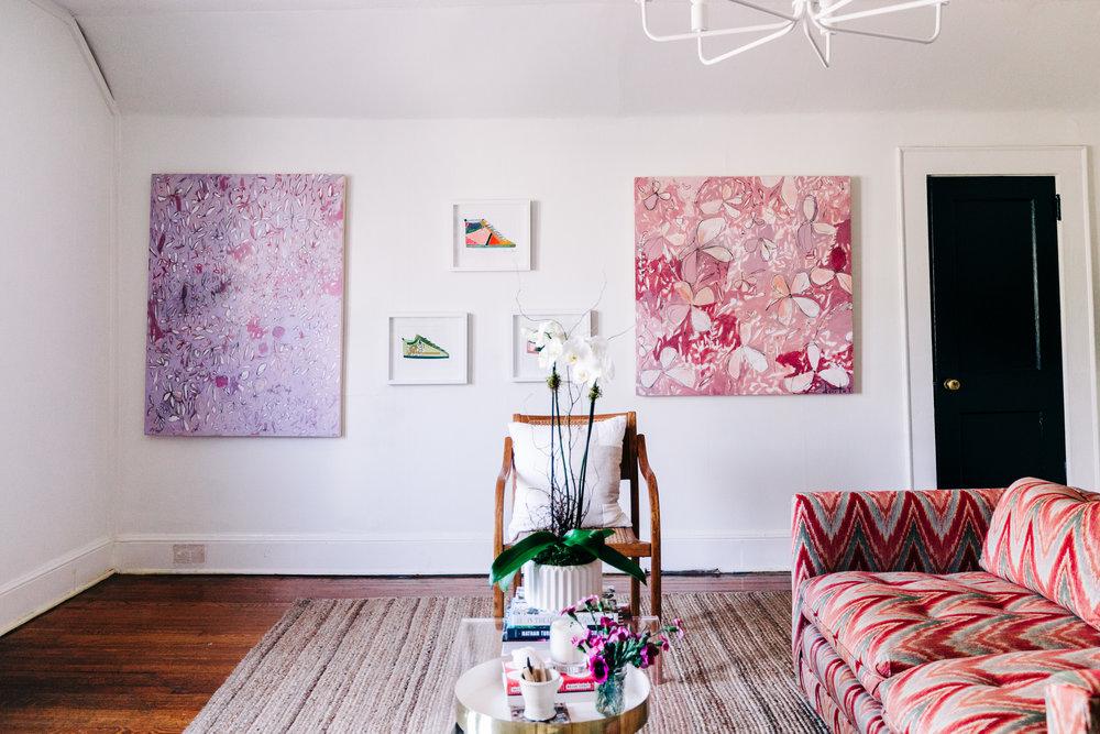 Studio floral portrait.jpg