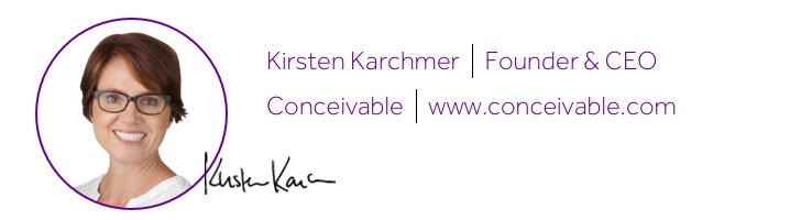 Kirsten Mailchimp Signature.png