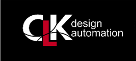 CLK Design Automation