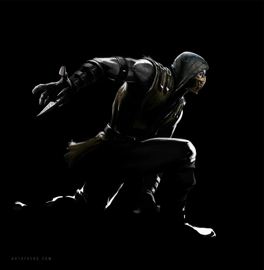 Scorpion_Action.jpg