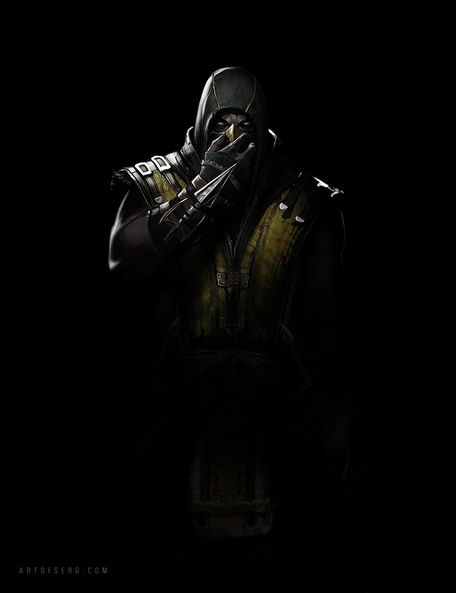 Scorpion_1.jpg