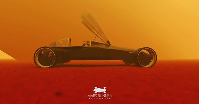 #vehicledesign #vehicle #offroading #f1 #cars #cardesign #conceptcardesign #mars #marscar that's all for tonight