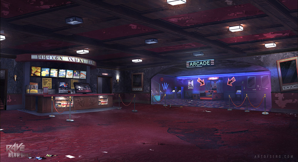 COD_Zombies_Arcade.jpg