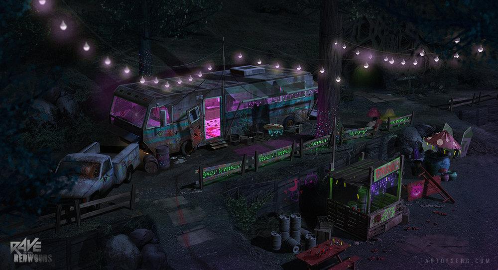 COD_Zombies_DLC1 _Rave_1.jpg