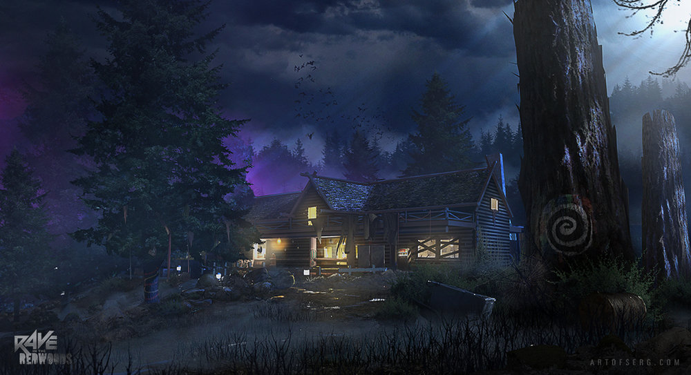 COD_Zombies_DLC1 _Rave_3.jpg