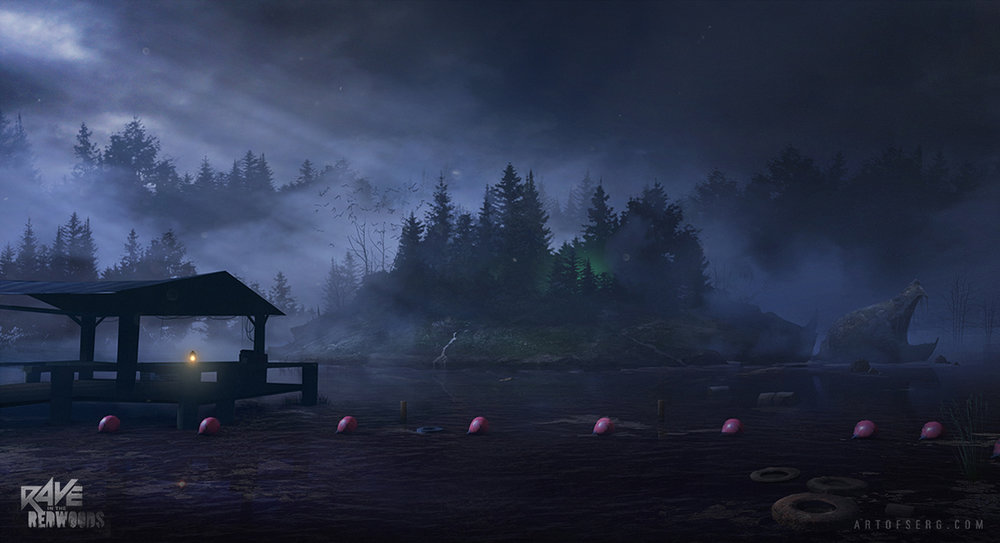 COD_Zombies_DLC1 _Rave_4.jpg