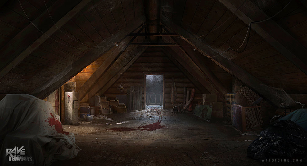COD_Zombies_DLC1 _Rave_8.jpg