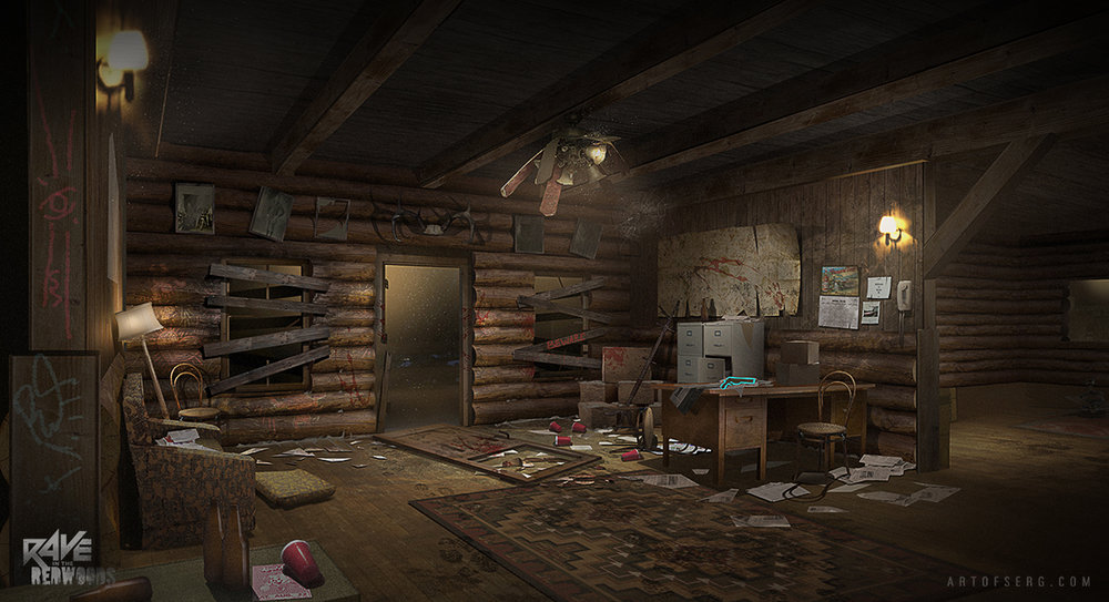 COD_Zombies_DLC1 _Rave_9.jpg