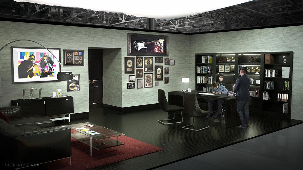 Office_Final_with_BG2.jpg