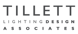 Tillett Lighting Design Associates