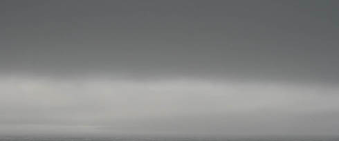grey_ocean_web_490x204.jpg