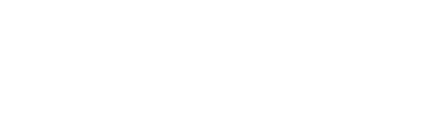 Huntington Escrow, Inc.