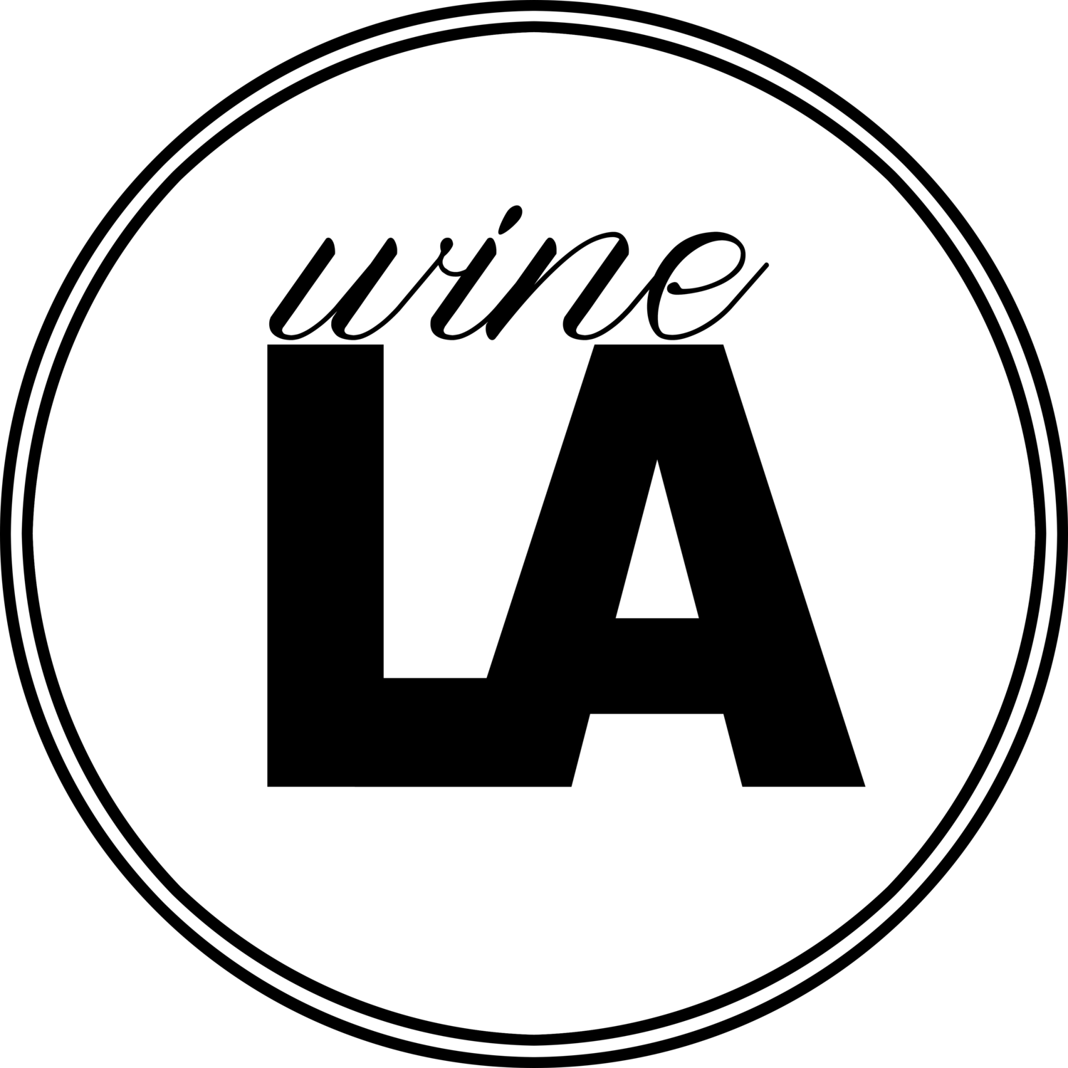 wineLA.com - wine classes, wine events, wine tasting, shopping