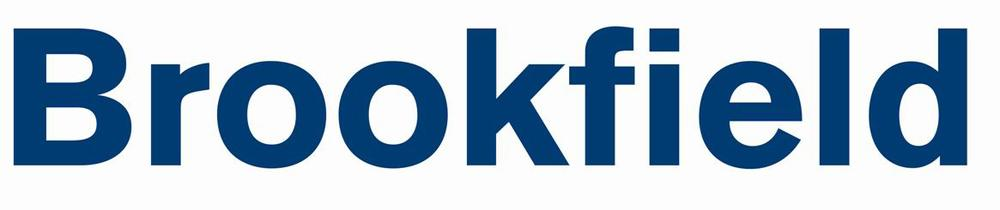 brookfield-asset-management-inc-logo.jpg