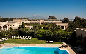 romano-palace-hotel1.jpg