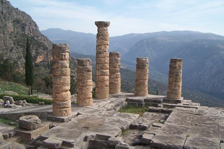 delphi-temple-apollo.jpg