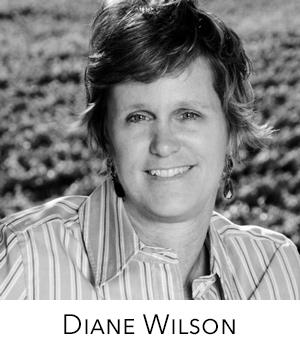 DianeWilson.jpg