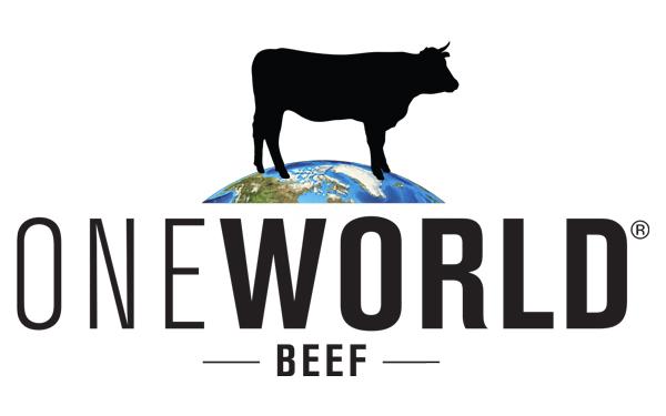 One-World-Beef-Logo-Final.jpg
