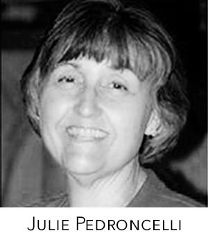 JuliePedroncelli.jpg