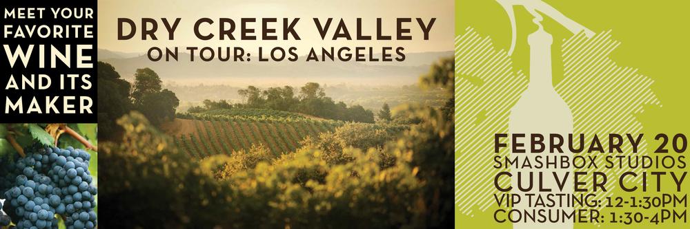 Dry_Creek_Valley_Feb20_AD.JPG