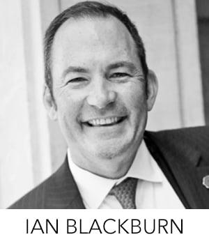 Ian_Blackburn.jpg