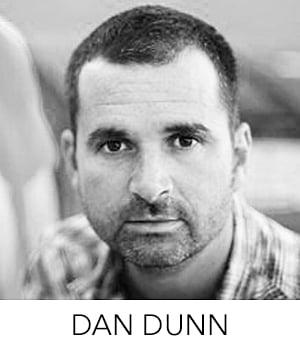 Dan-Dunn.jpg